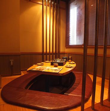 木村屋本店 上野の雰囲気1