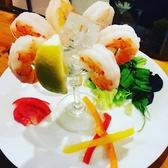 炭火Grill&葡萄酒Dining Luna dueのおすすめ料理3