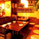 鶏酒蔵 咲鳥 さきどり 藤沢店の雰囲気2
