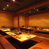 木村屋本店 上野の雰囲気2
