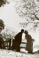 和装のロケーションフォトが人気急上昇中!194,400円~。白無垢の撮影も人気です!