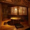 伊達な居酒屋 赤猿のおすすめポイント2