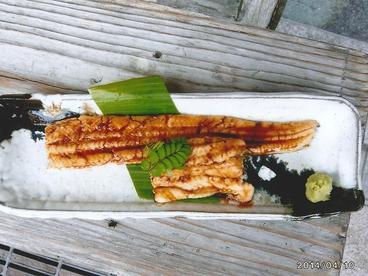 大八車 唐津のおすすめ料理1