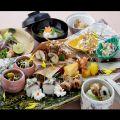 隨縁亭 ホテルモントレ京都のおすすめ料理1