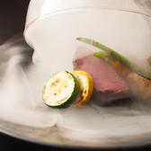 酒場キッチン SKのおすすめ料理2