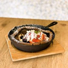 ベアトリーチェのおすすめ料理1