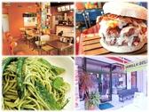 バニラデリ VANILLA・DELI ごはん,レストラン,居酒屋,グルメスポットのグルメ