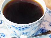 コーヒーファクトリーのおすすめ料理3