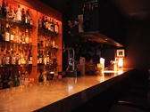 Bar CeReZo 調布・府中・千歳烏山・仙川のグルメ