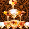 アジアン酒場 クウアンのおすすめポイント1