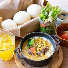恵比寿楽園テーブルの特集写真