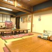 和食ごはん 順風満帆の雰囲気2