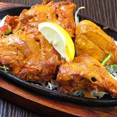 Asian Bistro ラマ 後楽園店のおすすめ料理1