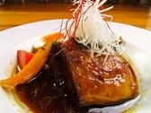 古民家酒房 菜音のおすすめ料理3