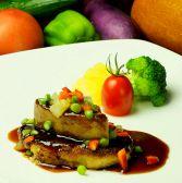 謝謝 上海家庭料理 赤坂・赤坂見附のグルメ
