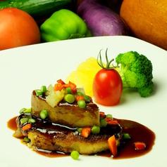 謝謝 上海家庭料理