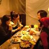 アジアン酒場 クウアンのおすすめポイント2