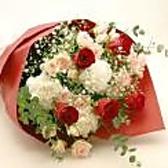 花束のご用意
