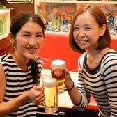 Cafe Bar Komanechi コマネチ 塩釜口店の雰囲気3