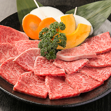 焼肉 サラン 府中のおすすめ料理1