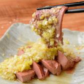 居酒屋 まるし 本八幡店のおすすめ料理2