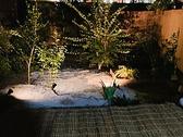 個室居酒屋 囲 kakomiの雰囲気3