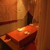 アジアン酒場 クウアンのおすすめポイント3