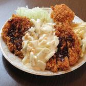 串かつ とんかつ かつ次郎のおすすめ料理2