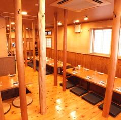 【中華 コース ランチ ディナー 宴会 貸切 飲み放題 食べ放題 個室 テーブル】