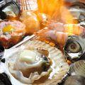 炙り家 かんたろうのおすすめ料理1