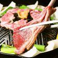 北海道ジンギスカン 北ジンのおすすめ料理1