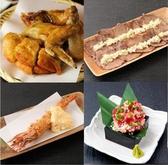 焼鳥一休 朝霞台店のおすすめ料理2