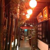 あぶり焼き鳥 鳥助 姫路店の雰囲気3