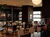 ベルエポックカフェのおすすめポイント2