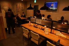 まぜそば専門店 麺や太郎