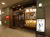 鳥ぎん 砂町店の詳細