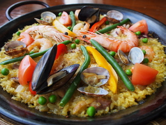 農場レストラン バレンシア館の特集写真