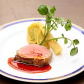 レストラン ティアラ Tiaraのおすすめ料理3