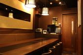 ★1部屋限定★女子会・合コンに最適な完全個室もご用意しております。ご予約はお早めに店舗まで♪