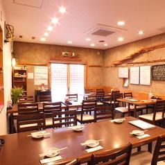 【中華 コース ランチ ディナー 宴会 貸切 飲み放題 食べ放題 個室 テーブル】(4×2+6×2)