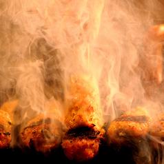 てんぐ屋敷 桃太楼のおすすめ料理1