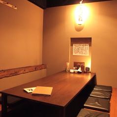 ゆったり宴会におすすめの10名個室!人気の席のためご予約はお早めに!3時間飲み放題もおすすめ!