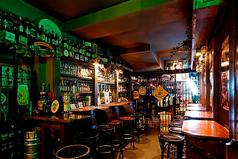 ベルギービール専門店 Frigo フリゴの写真