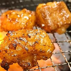 共栄 広島のおすすめ料理1