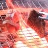 九州焼肉 たらふくのおすすめポイント3