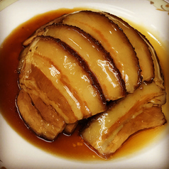 中国料理 上海菜館のおすすめポイント1