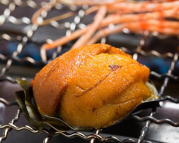 北海道割烹 個室のにほんいち 薄野本邸のおすすめ料理1