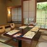 梅の花 北九州 青葉台店のおすすめポイント3