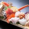 居酒屋 日本一 別宴邸のおすすめポイント1