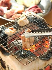 chicken house 枦川 チキンハウス ハゼカワ